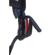 Security Lock for Safety Harness<br/>配件:安全锁